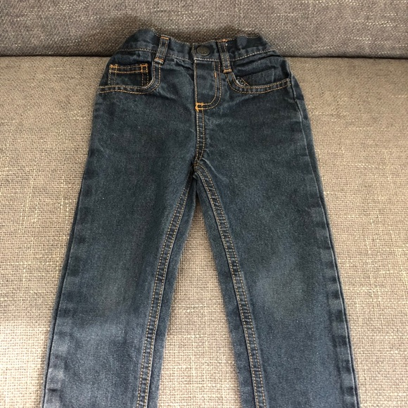 English Laundry Other - English Laundry Jeans 3T